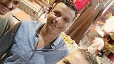 """بالصور إفتتاح مخبز وحلوانى """" الجمل"""" بمدينة الزينية شمال الأقصر"""